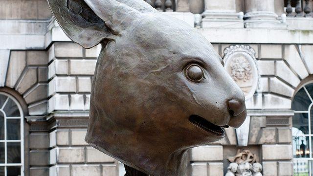 Rabbit horoscope 2017