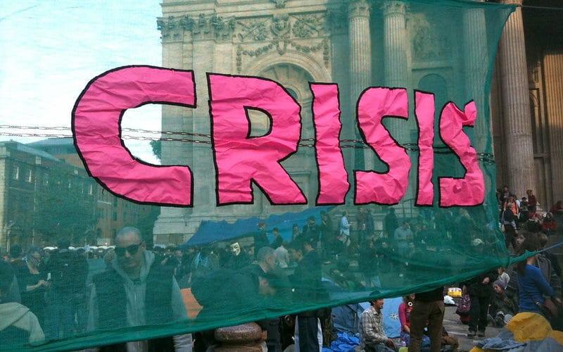 Crisis 2020